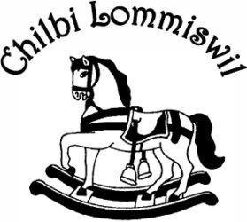 Chilbi Lommiswil